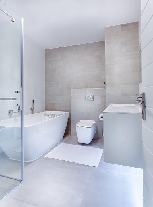 WC tartály1_1