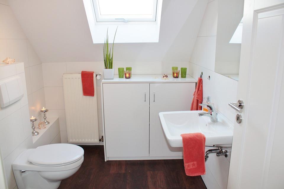 WC tartály1_2