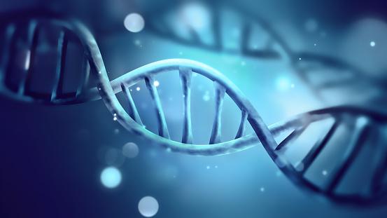 Farmakogenomika-pic1